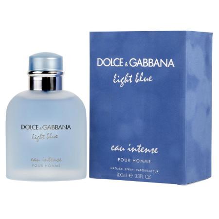 Dolce-Gabbana-Light-Blue-Eau-Intense-Pour-Homme