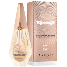 Givenchy Ange Ou Demon Le Secret Santal D Hiver