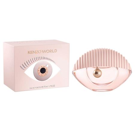 Kenzo-World-Eau-De-Toilette-75-ml