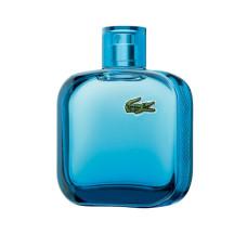 Lacoste Eau De Lacoste L.12.12 Blue