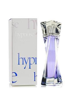 Lancome Hypnose Eau Legere