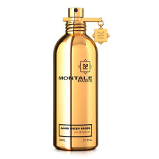 Montale Aoud Roses Queen