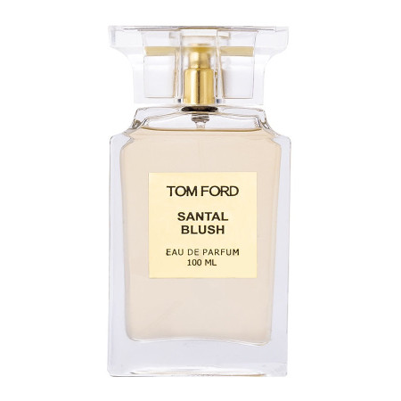 Tom-Ford-Santal-Blush