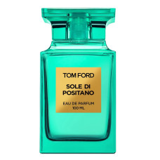 Tom Ford Sole Di Positano