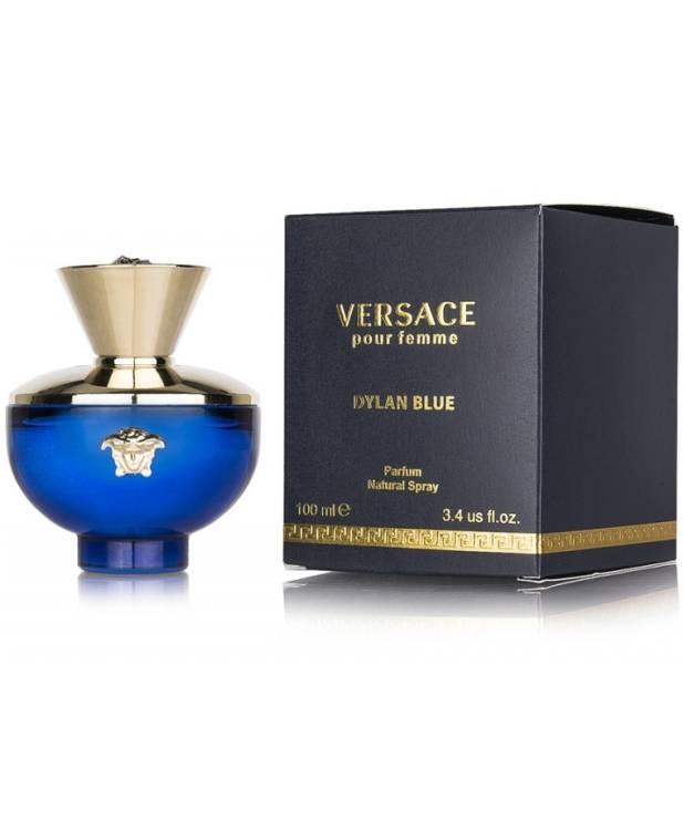 парфюм Dylan Blue